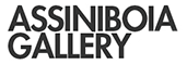 Assiniboia Gallery
